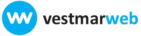 Vestmar Web